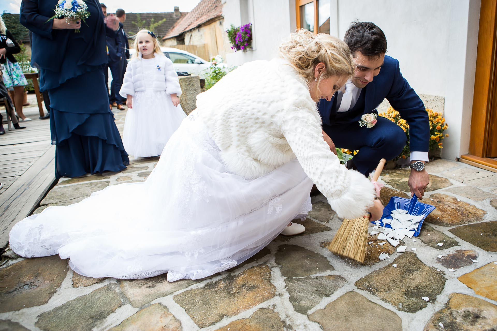 svatba Praha Celakovice svatebni fotograf-369