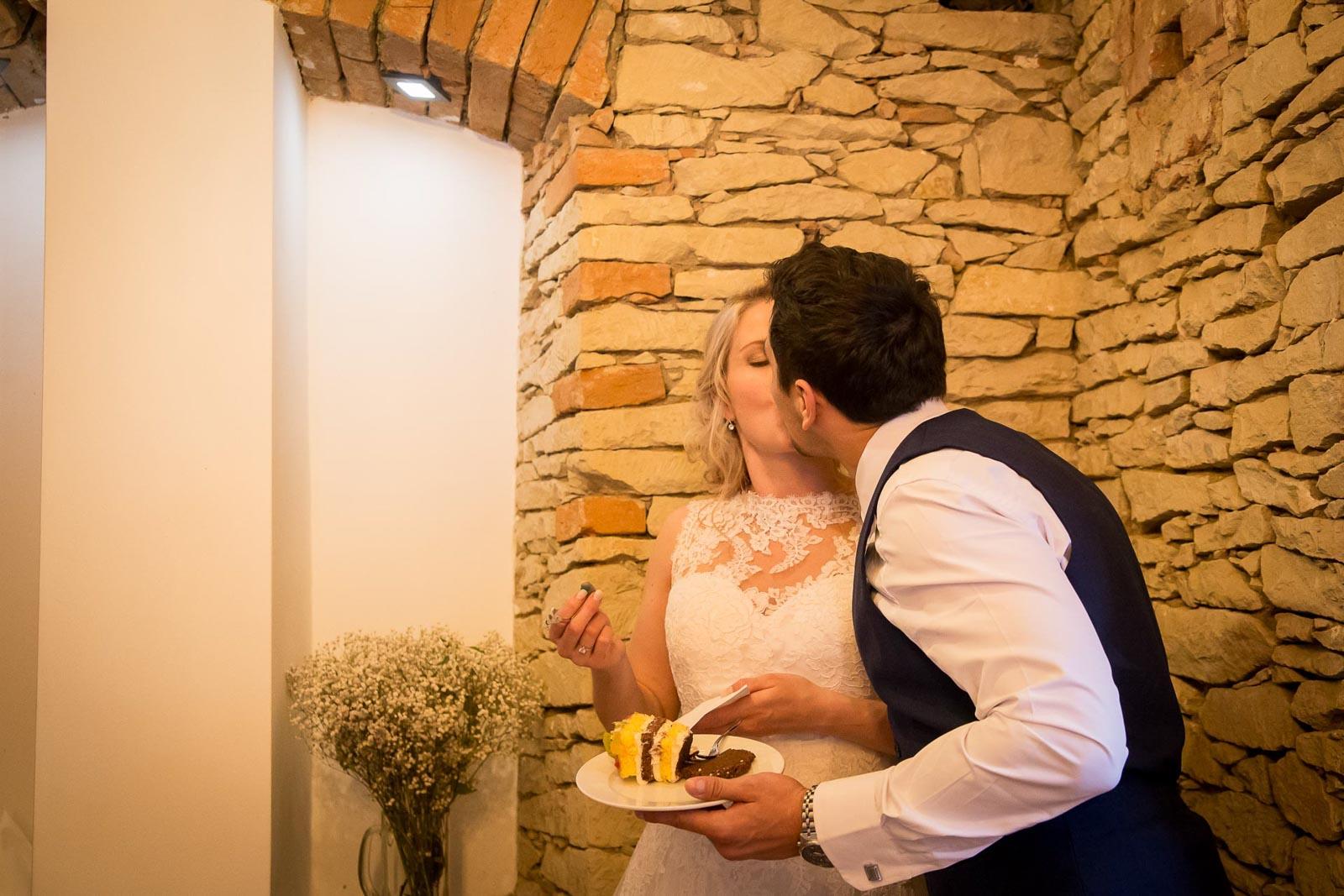 svatba Praha Celakovice svatebni fotograf-415