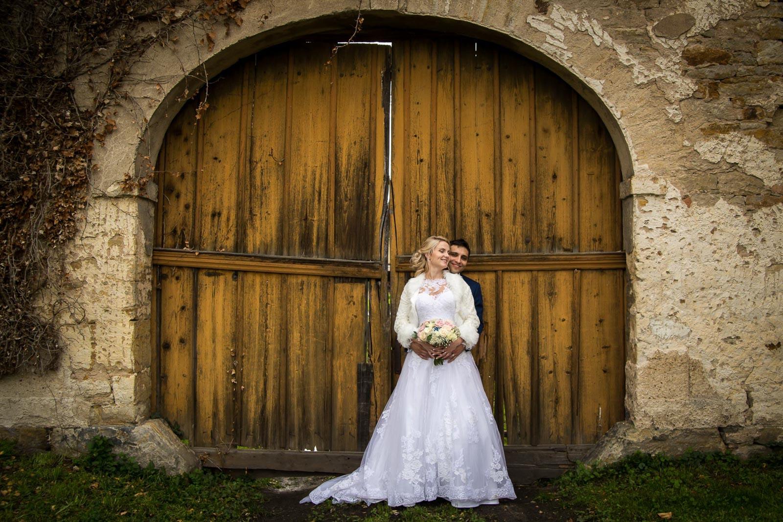 svatba Praha Celakovice svatebni fotograf-442