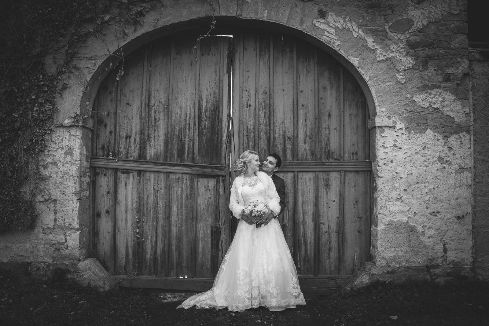 svatba Praha Celakovice svatebni fotograf-444