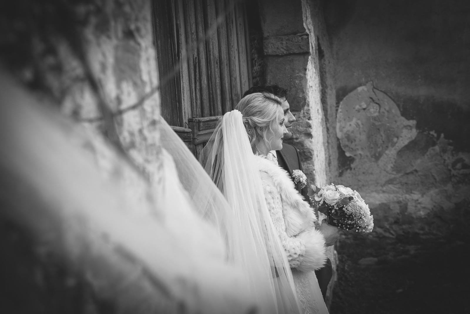 svatba Praha Celakovice svatebni fotograf-446