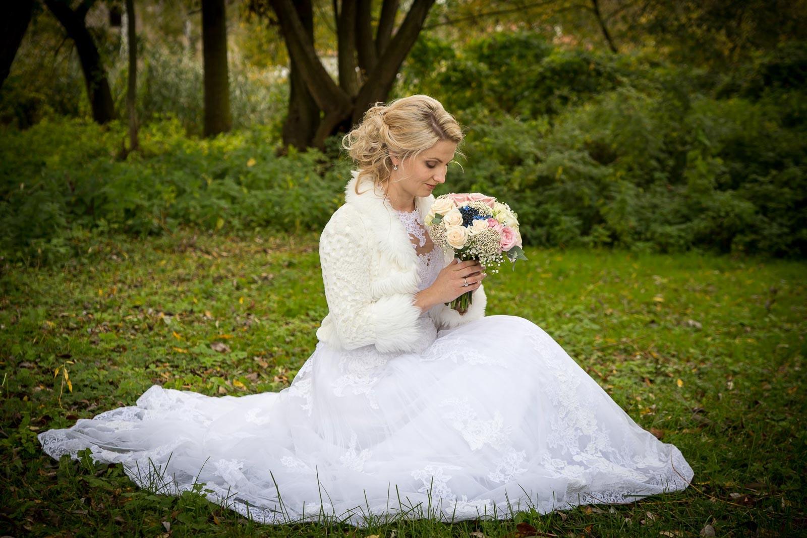 svatba Praha Celakovice svatebni fotograf-456