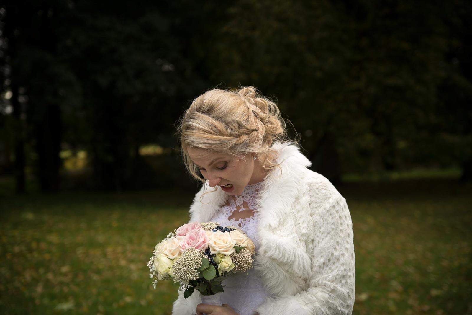 svatba Praha Celakovice svatebni fotograf-480