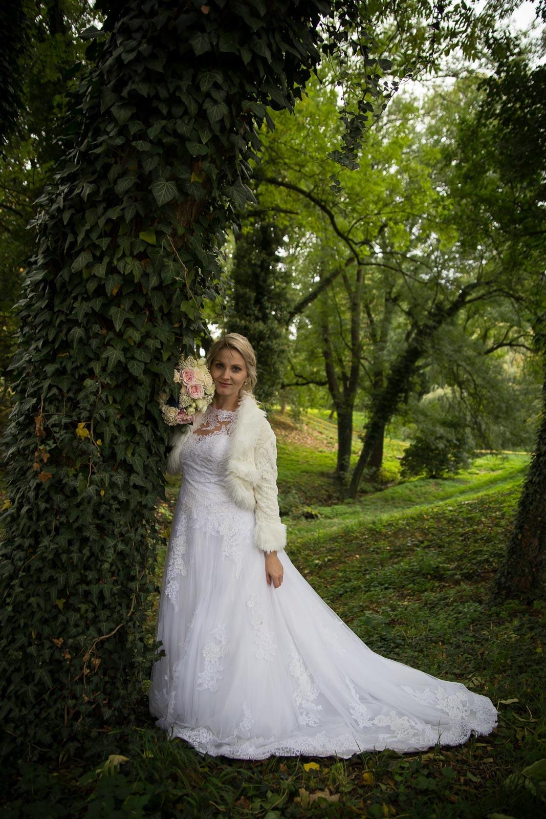 svatba Praha Celakovice svatebni fotograf-486