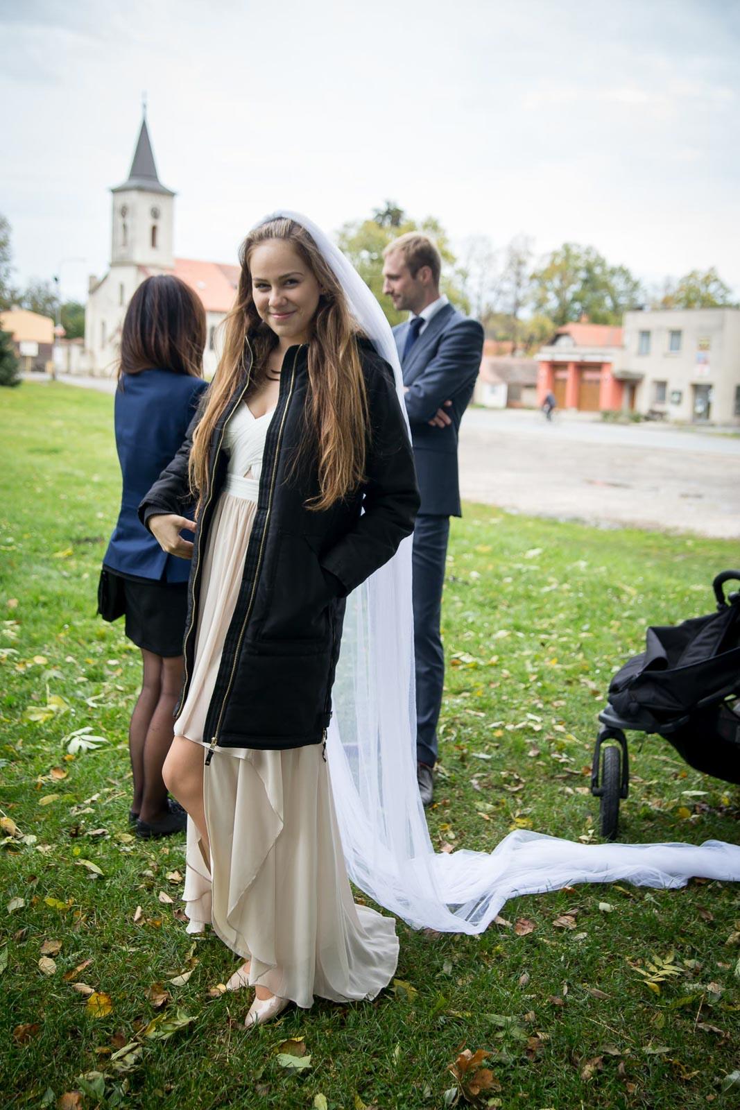 svatba Praha Celakovice svatebni fotograf-488