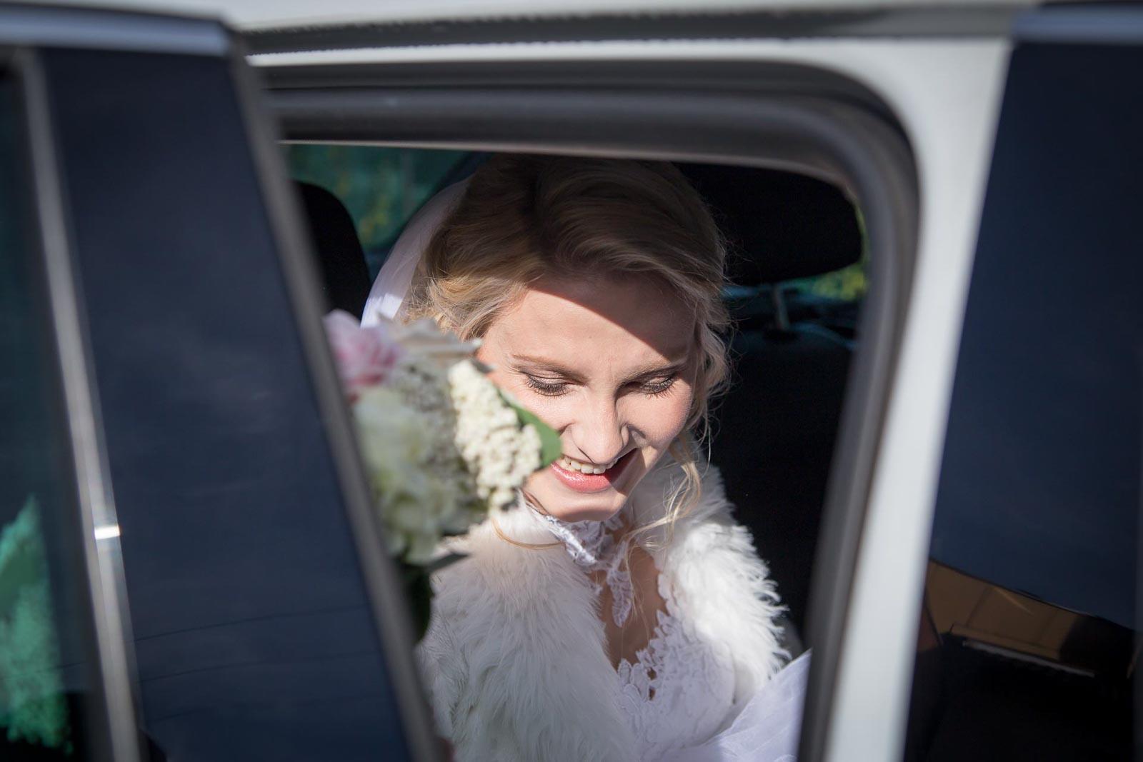 svatba Praha Celakovice svatebni fotograf-81