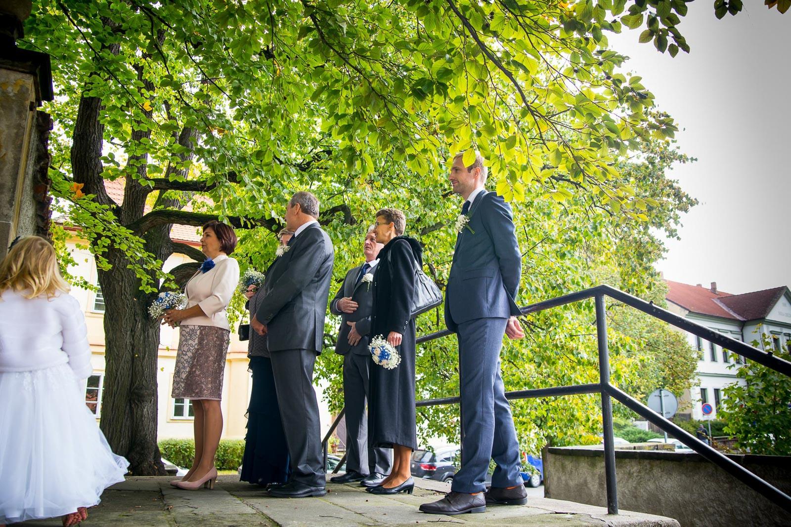 svatba Praha Celakovice svatebni fotograf-83
