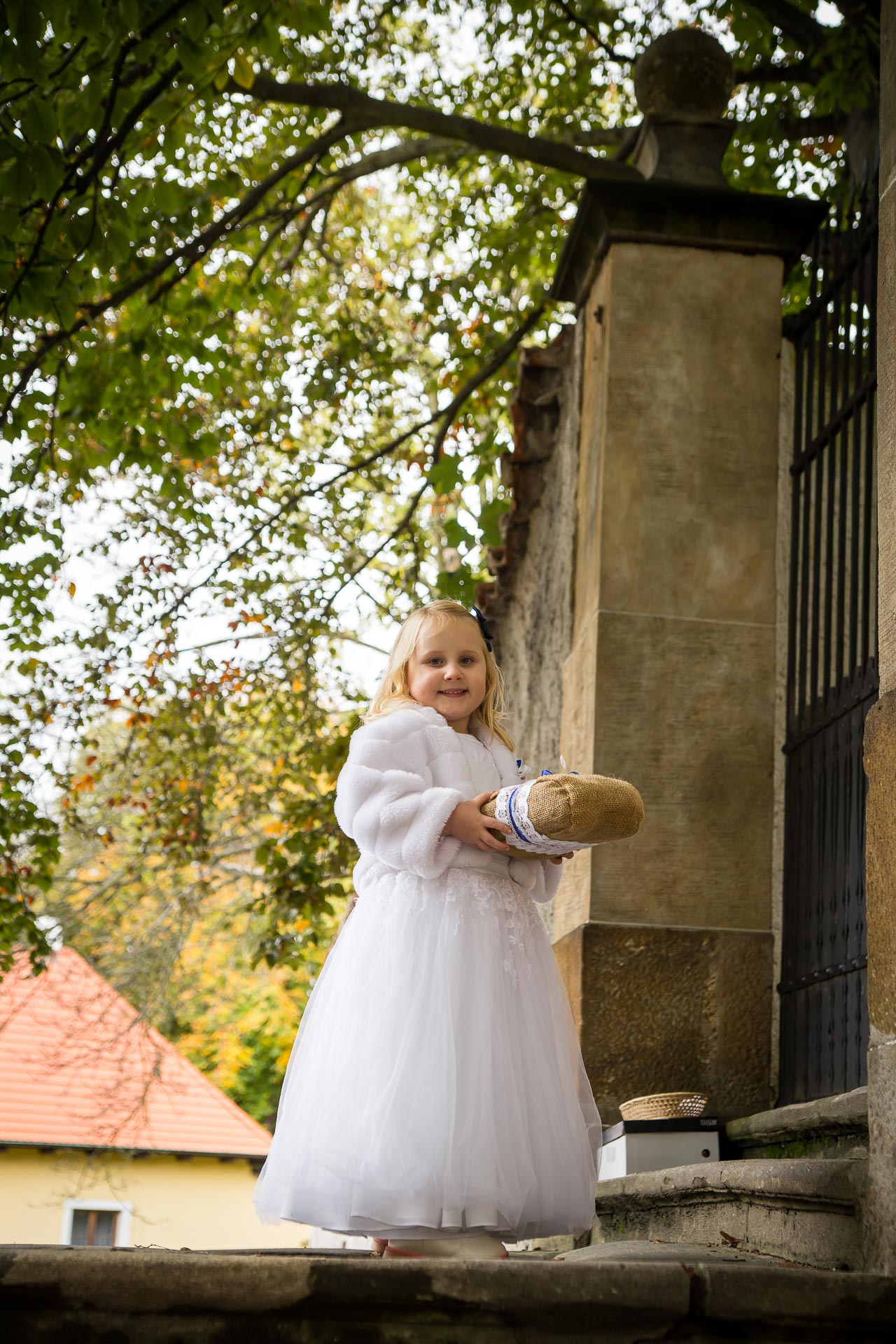 svatba Praha Celakovice svatebni fotograf-90
