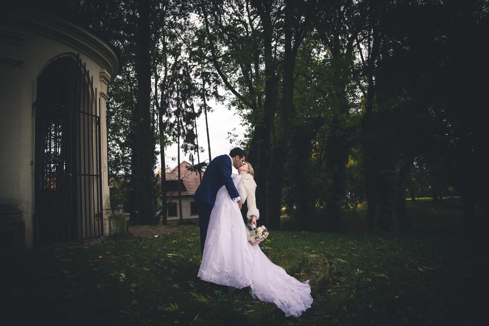 svatba Praha Celakovice svatebni fotograf-9610