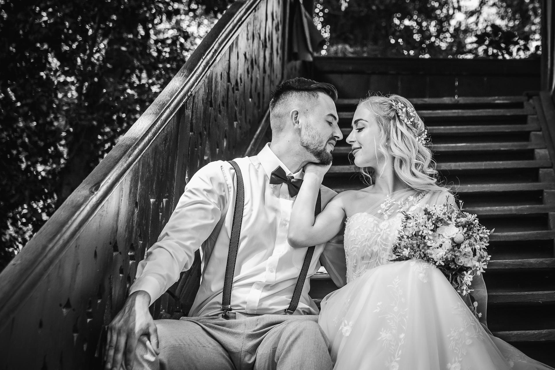 svatební-fotograf-zámek-Loučeň-svatební-video-zámek-Loučeň-2