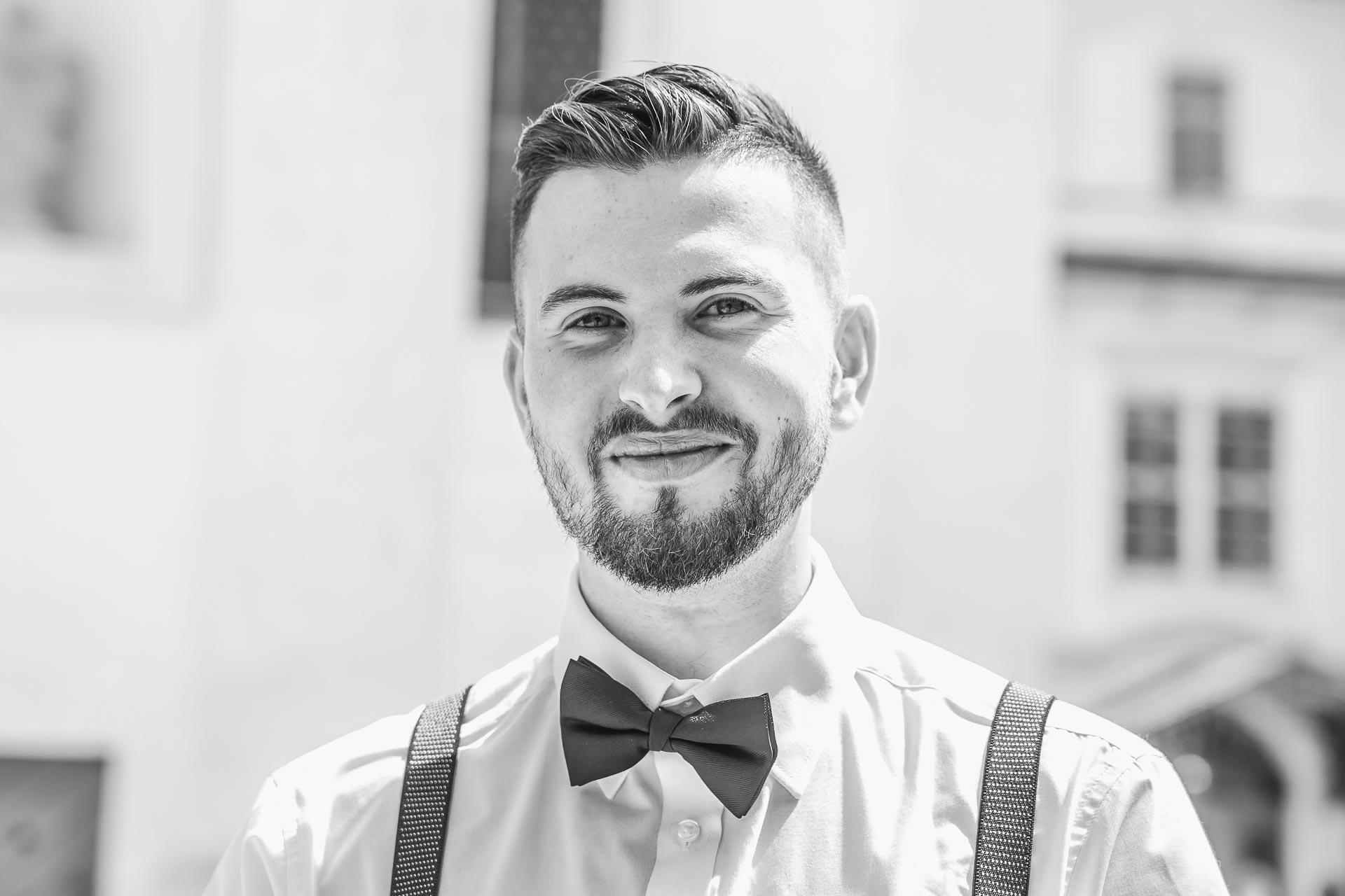 svatební-fotograf-zámek-Loučeň-svatební-video-zámek-Loučeň-3538