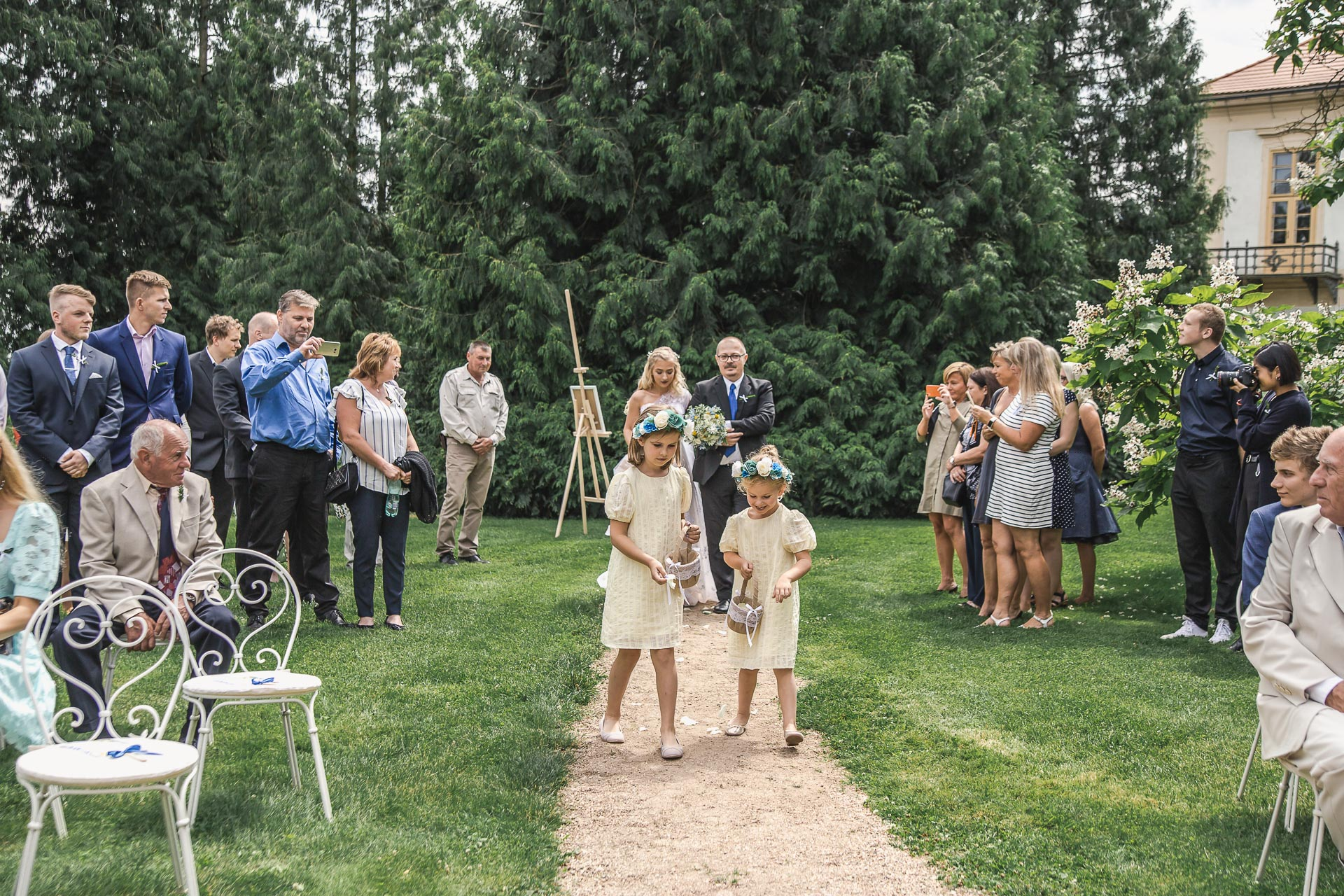 svatební-fotograf-zámek-Loučeň-svatební-video-zámek-Loučeň-3603