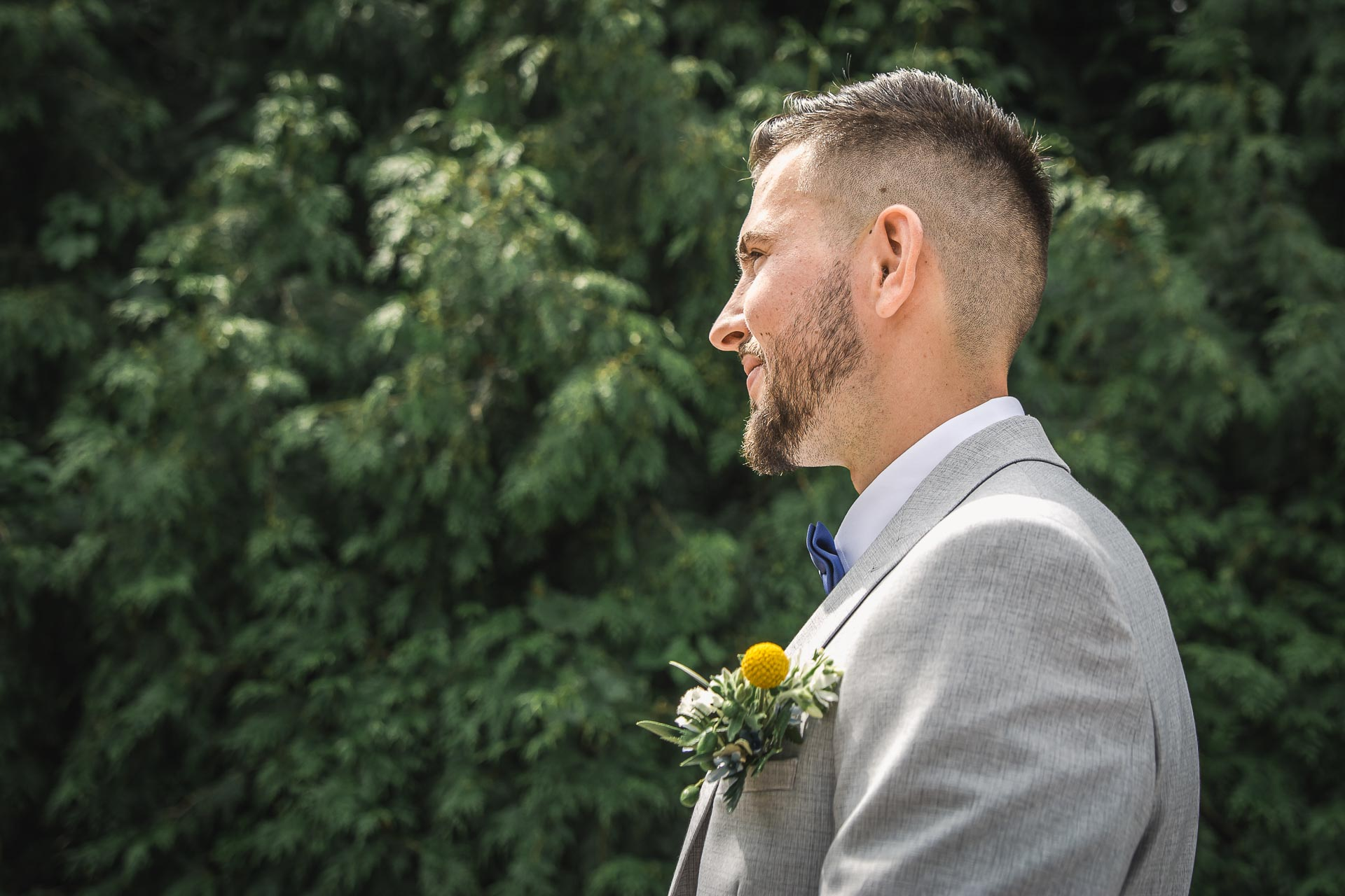 svatební-fotograf-zámek-Loučeň-svatební-video-zámek-Loučeň-3608