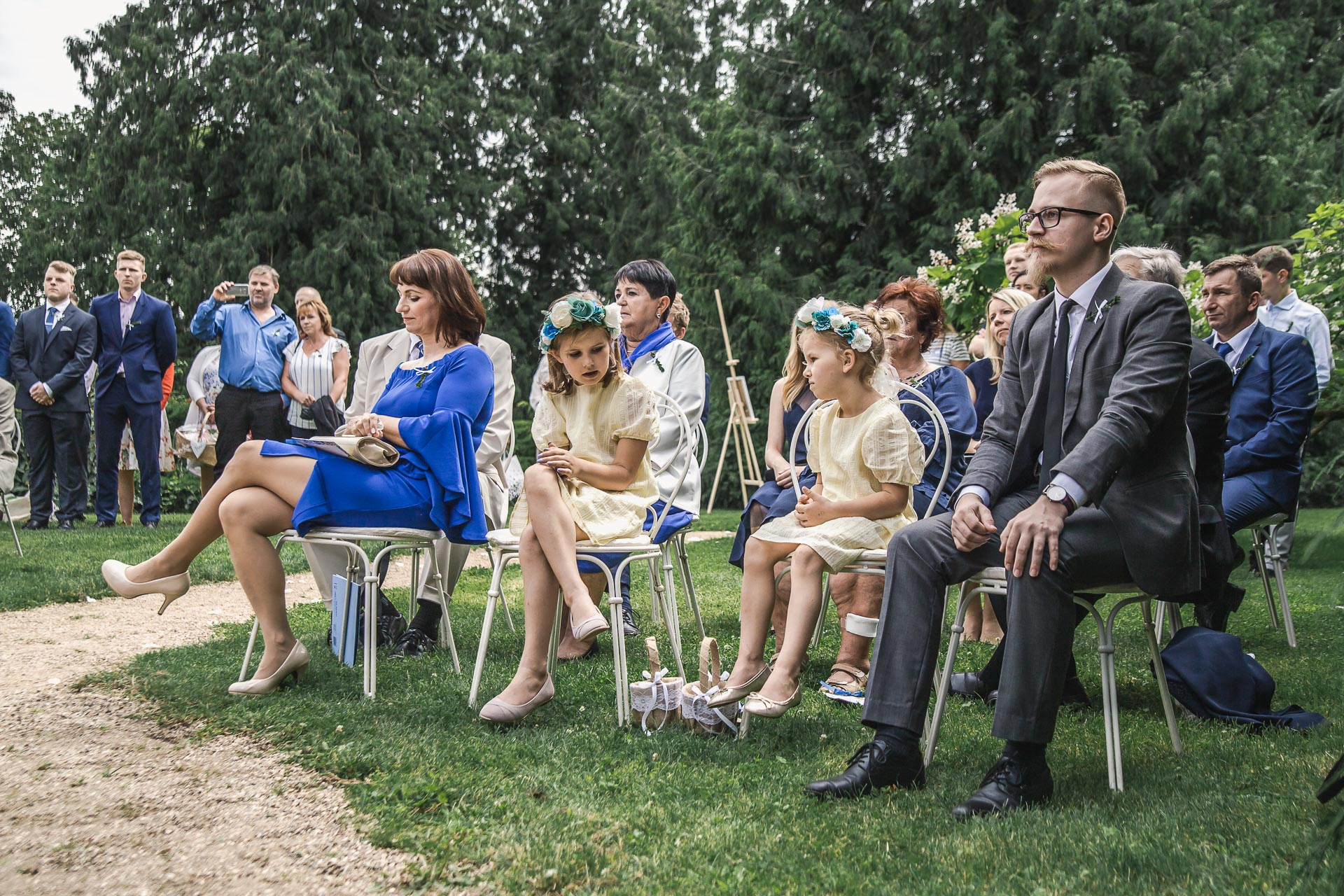 svatební-fotograf-zámek-Loučeň-svatební-video-zámek-Loučeň-3636