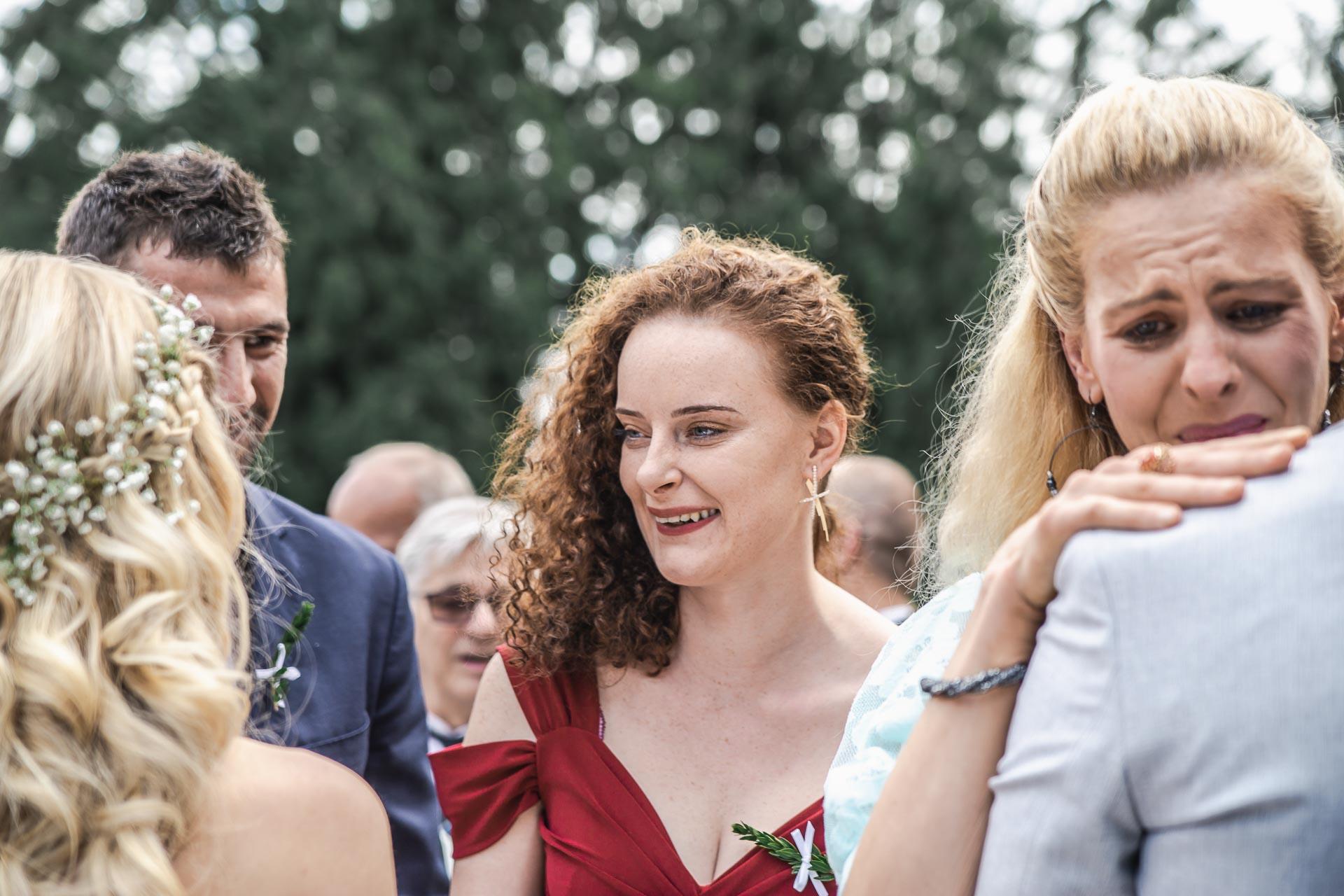 svatební-fotograf-zámek-Loučeň-svatební-video-zámek-Loučeň-3748