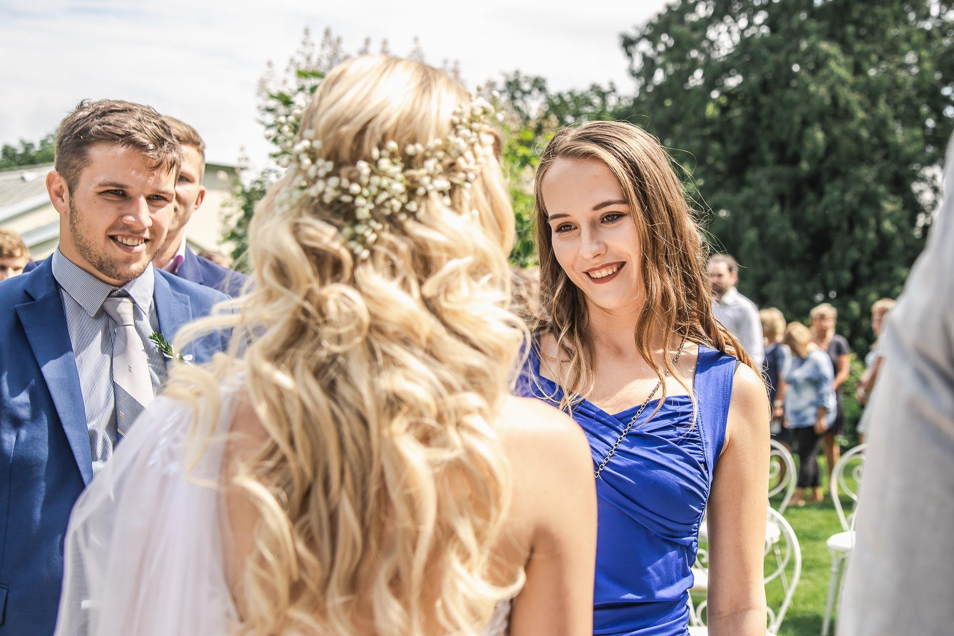 svatební-fotograf-zámek-Loučeň-svatební-video-zámek-Loučeň-3806