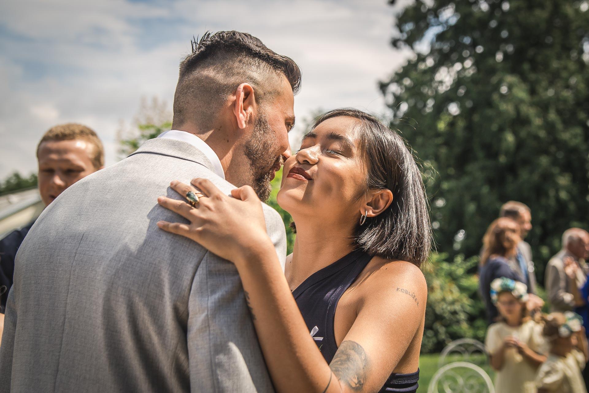 svatební-fotograf-zámek-Loučeň-svatební-video-zámek-Loučeň-3868