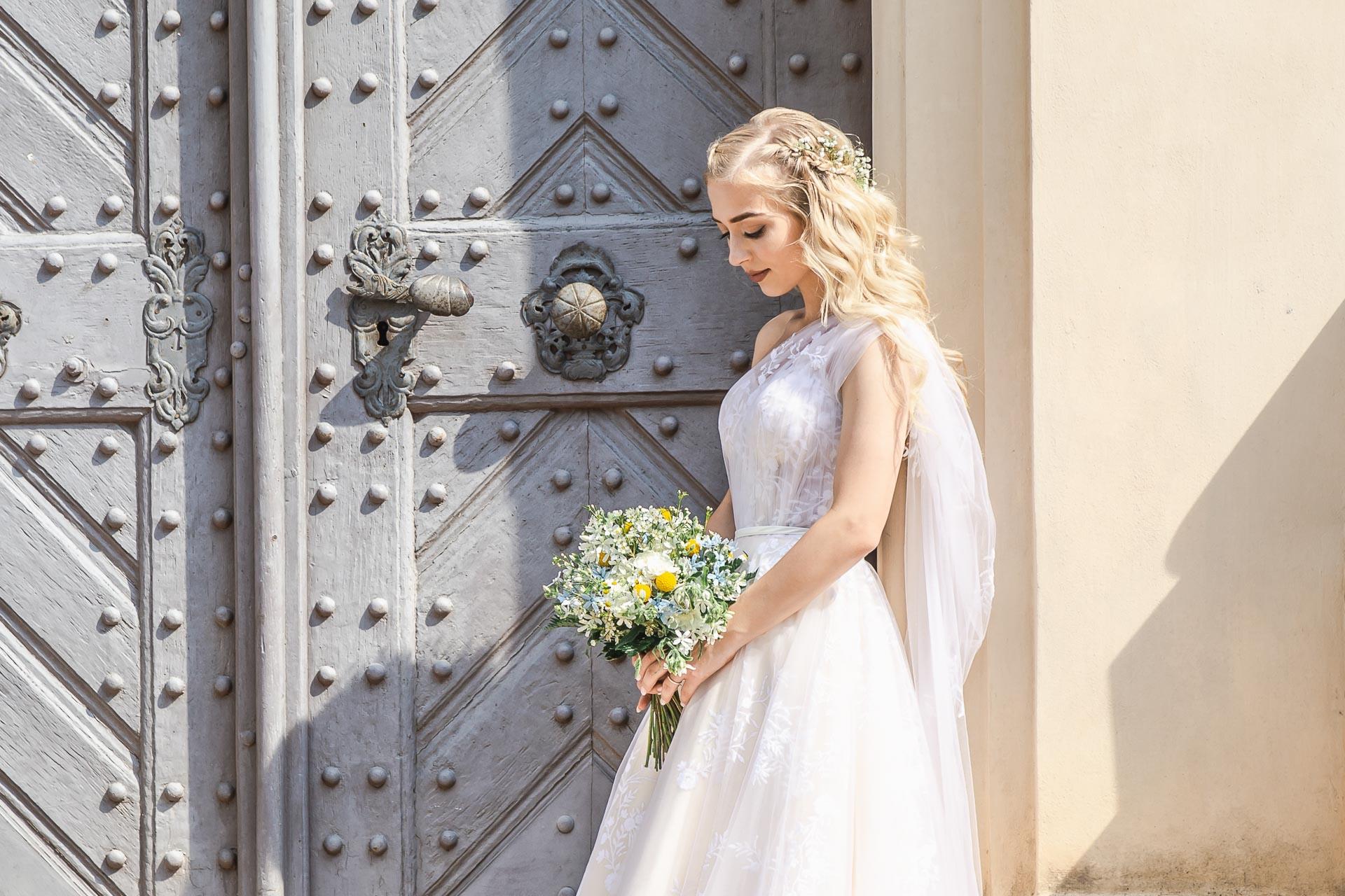 svatební-fotograf-zámek-Loučeň-svatební-video-zámek-Loučeň-4213