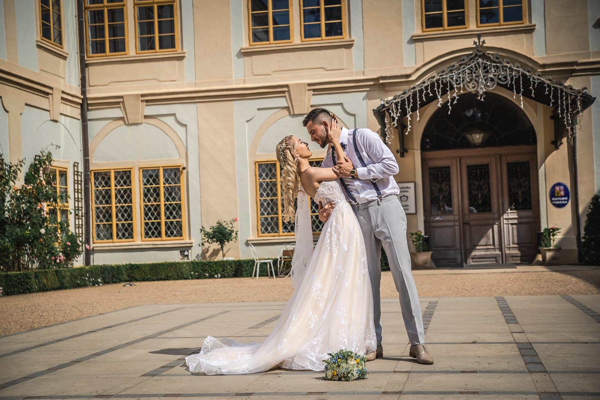 svatební-fotograf-zámek-Loučeň-svatební-video-zámek-Loučeň-4232