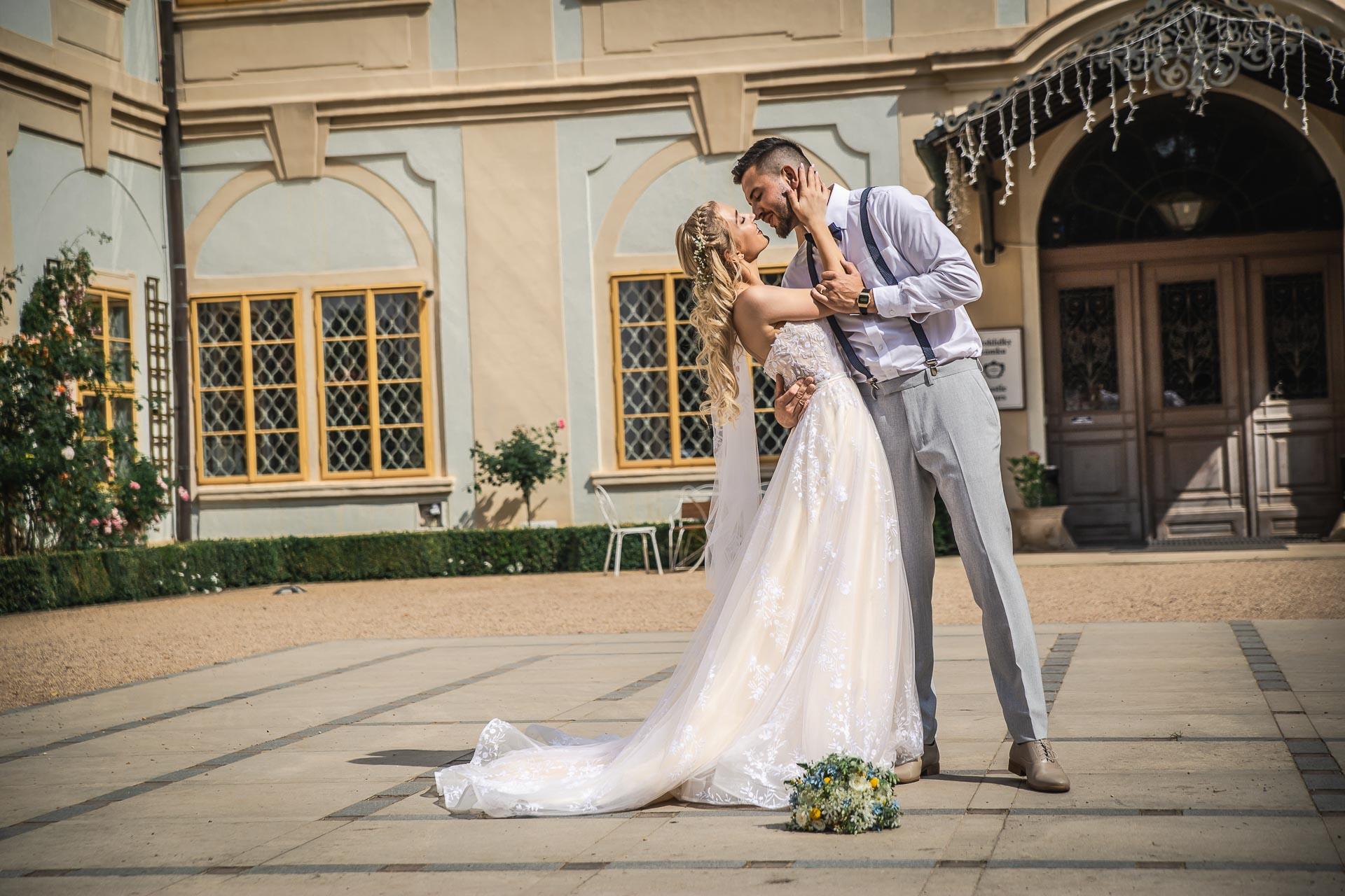 svatební-fotograf-zámek-Loučeň-svatební-video-zámek-Loučeň-4233