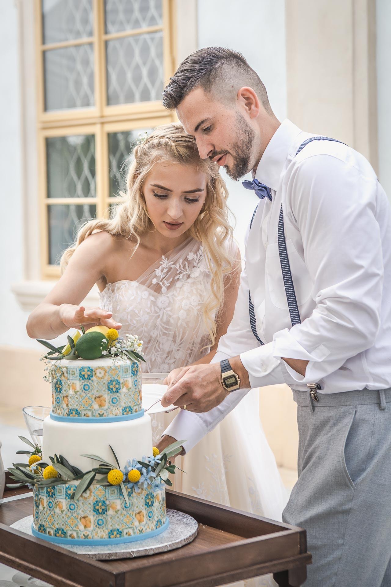 svatební-fotograf-zámek-Loučeň-svatební-video-zámek-Loučeň-4422