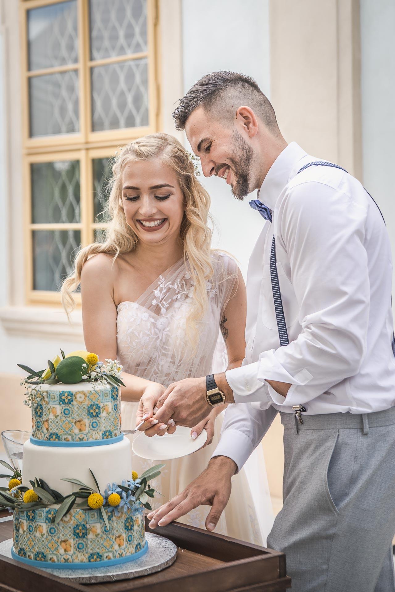 svatební-fotograf-zámek-Loučeň-svatební-video-zámek-Loučeň-4423