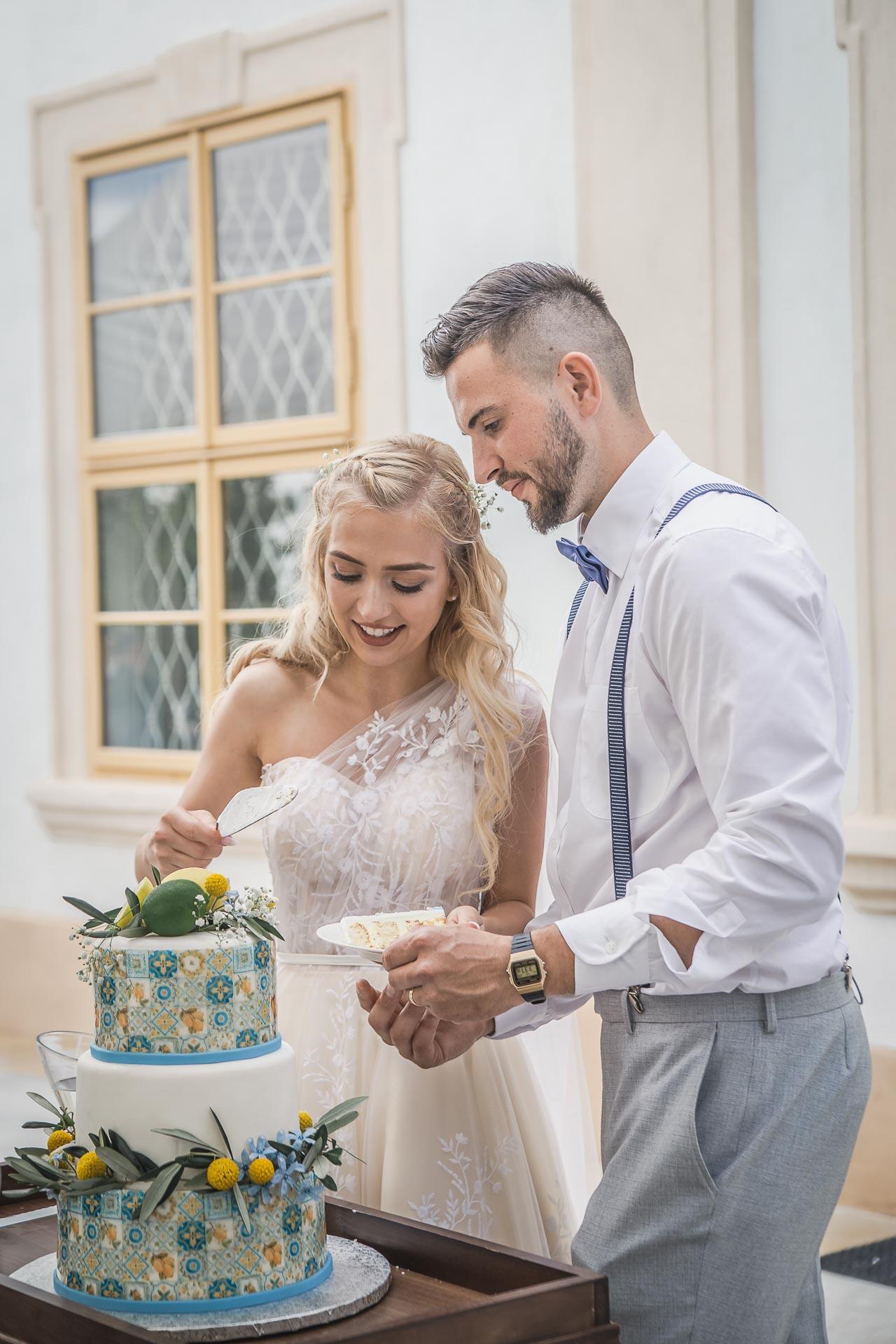 svatební-fotograf-zámek-Loučeň-svatební-video-zámek-Loučeň-4425