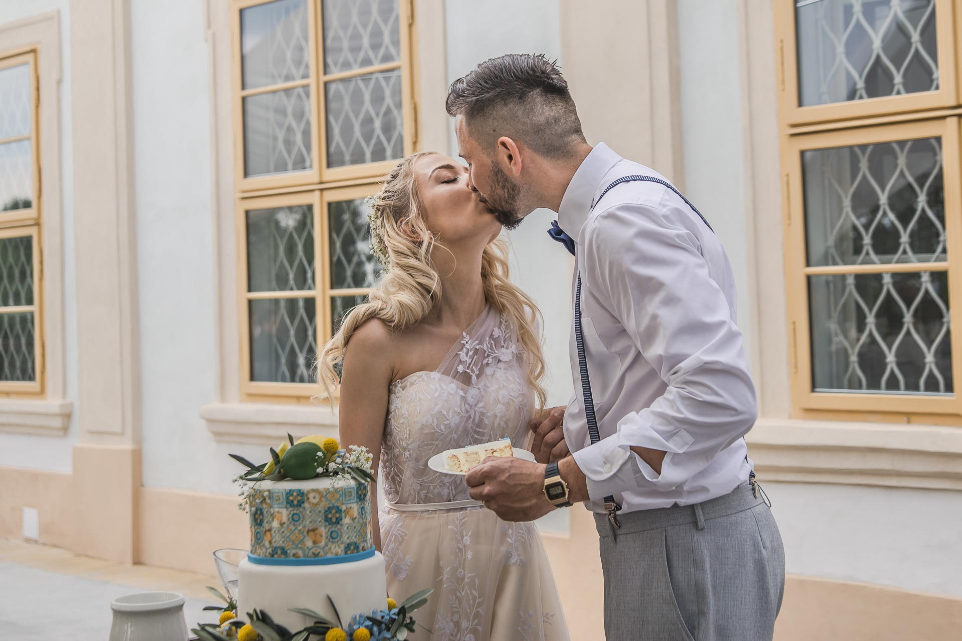 svatební-fotograf-zámek-Loučeň-svatební-video-zámek-Loučeň-4426