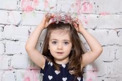 Beautyfoto, rodinný fotograf, fotograf dětí, ateliérové focení, těhotenské fotografování