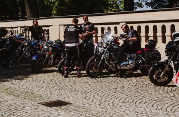 svatebni-fotografie-zamek-Brandys-nad-Labem-1294