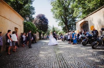 svatebni-fotografie-zamek-Brandys-nad-Labem-1300