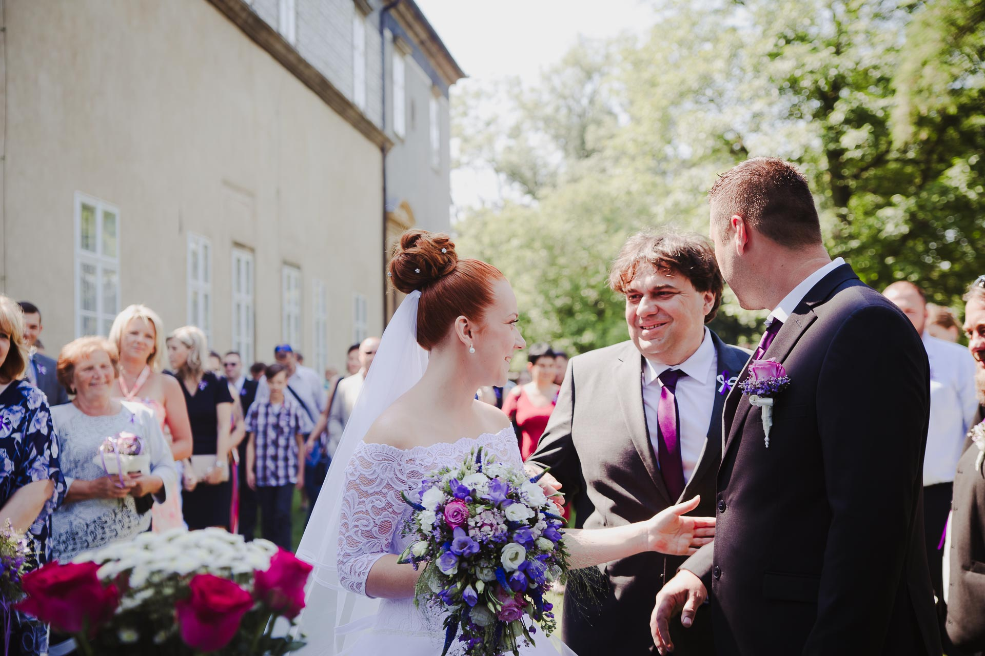 svatebni-fotografie-zamek-Brandys-nad-Labem-1162