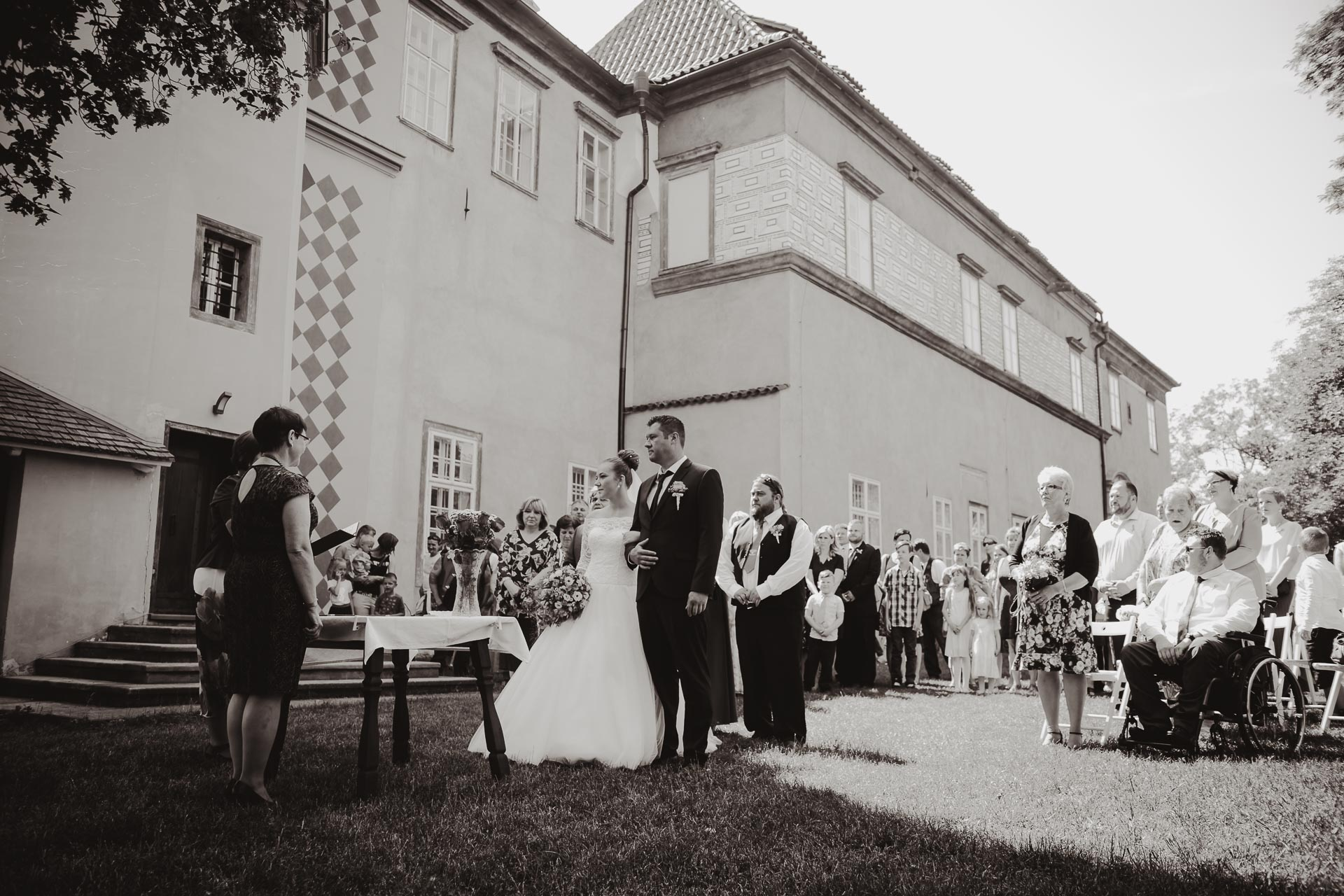 svatebni-fotografie-zamek-Brandys-nad-Labem-1166
