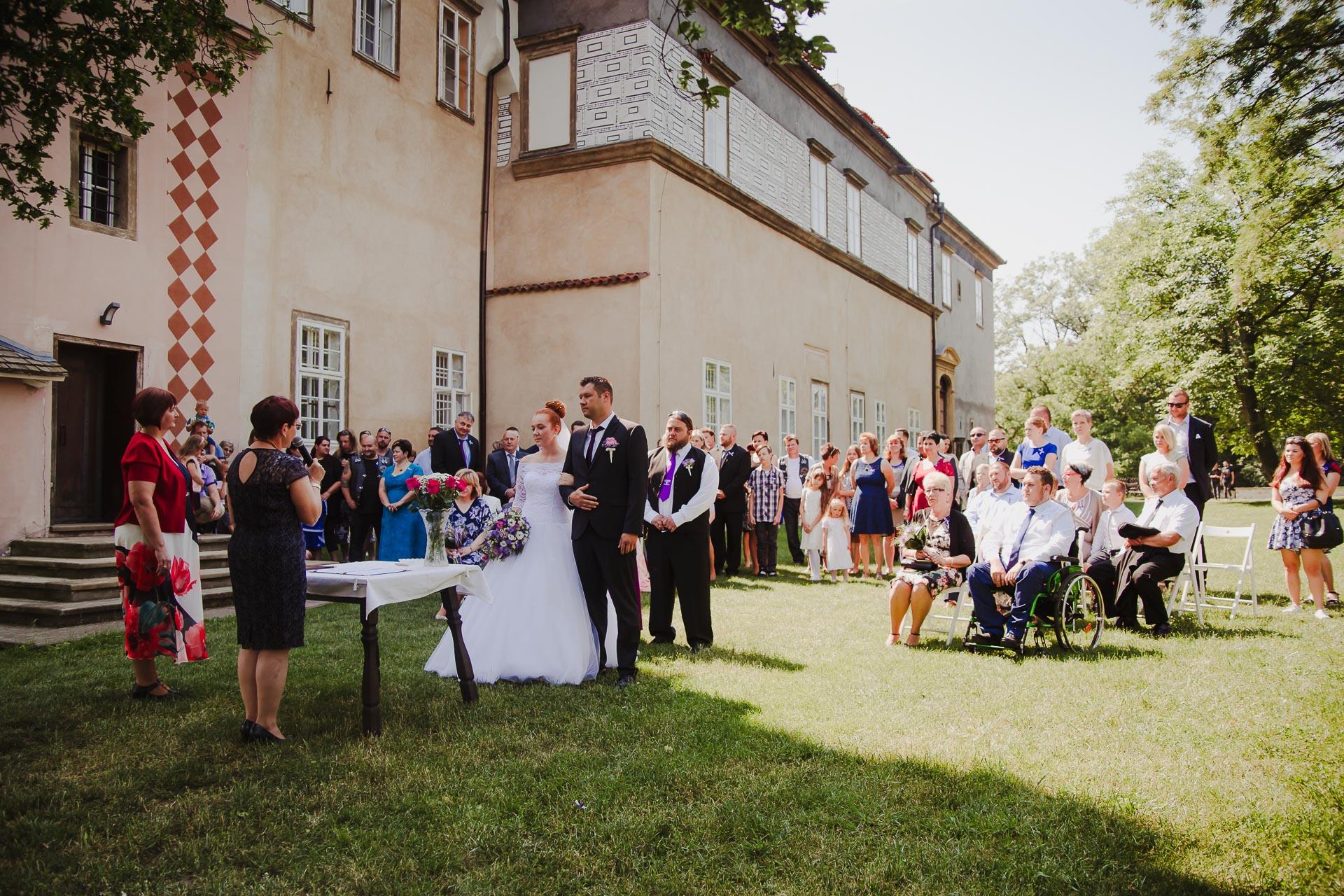 svatebni-fotografie-zamek-Brandys-nad-Labem-1177