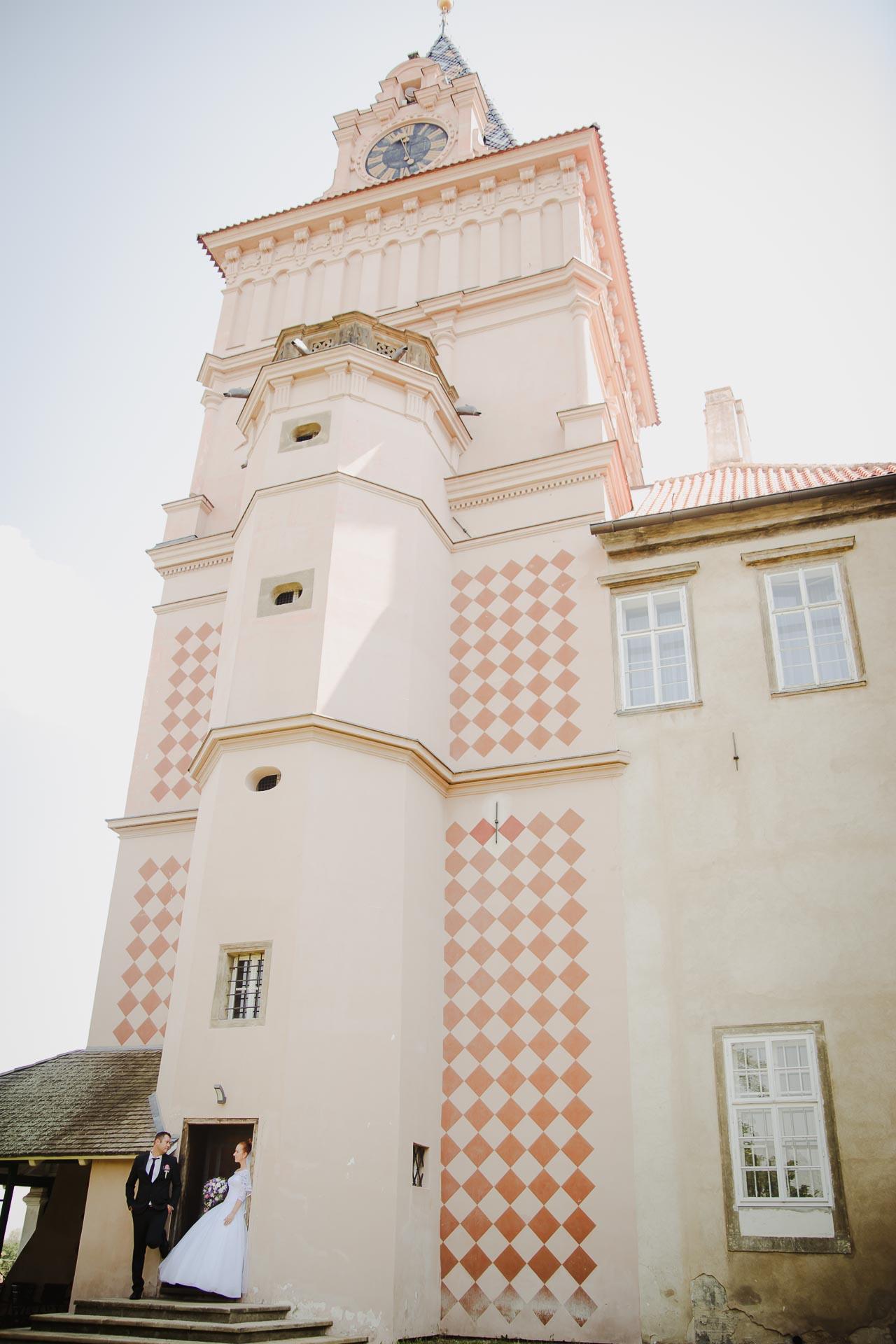 svatebni-fotografie-zamek-Brandys-nad-Labem-1440