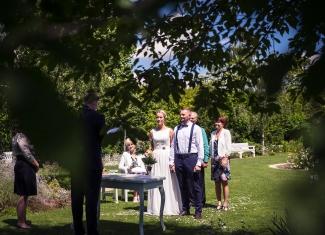 svatební fotografie-1611