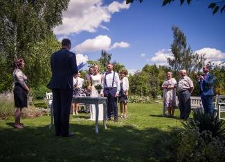svatební fotografie-1617