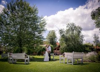 svatební fotografie-1806