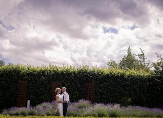 svatební fotografie-2021