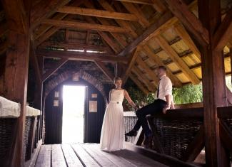 svatební fotografie-2067