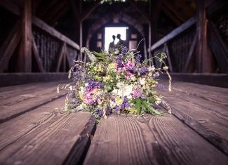 svatební fotografie-2072