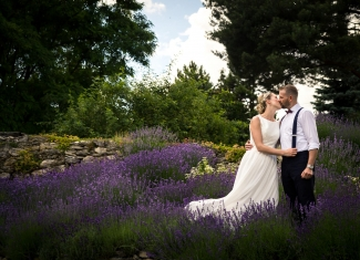 svatební fotografie-2089
