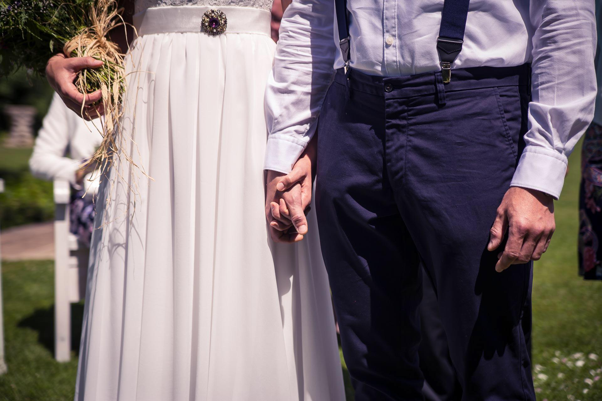 svatební-fotograf-Botanicus-Ostrá-1601