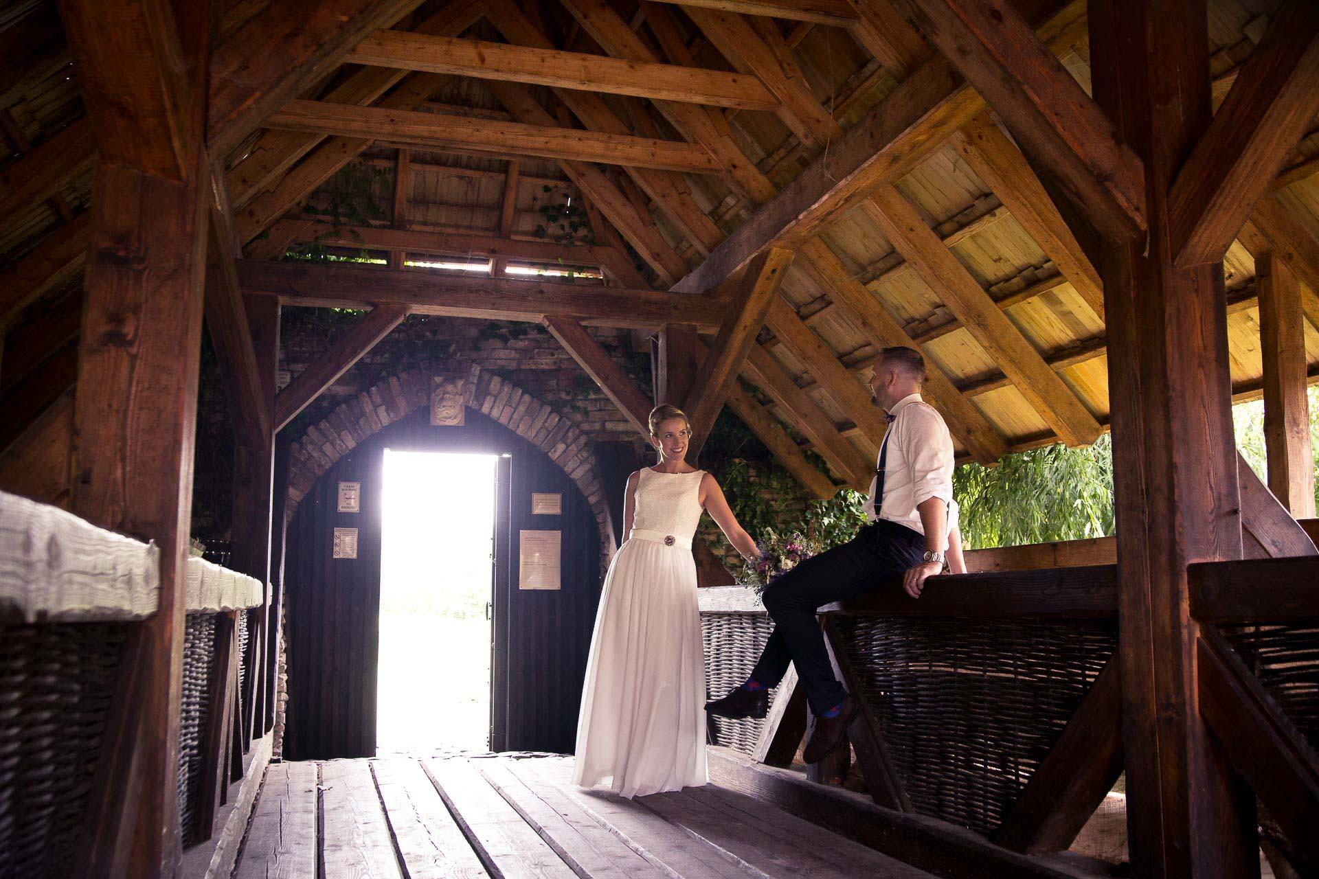 svatební-fotograf-Botanicus-Ostrá-2067