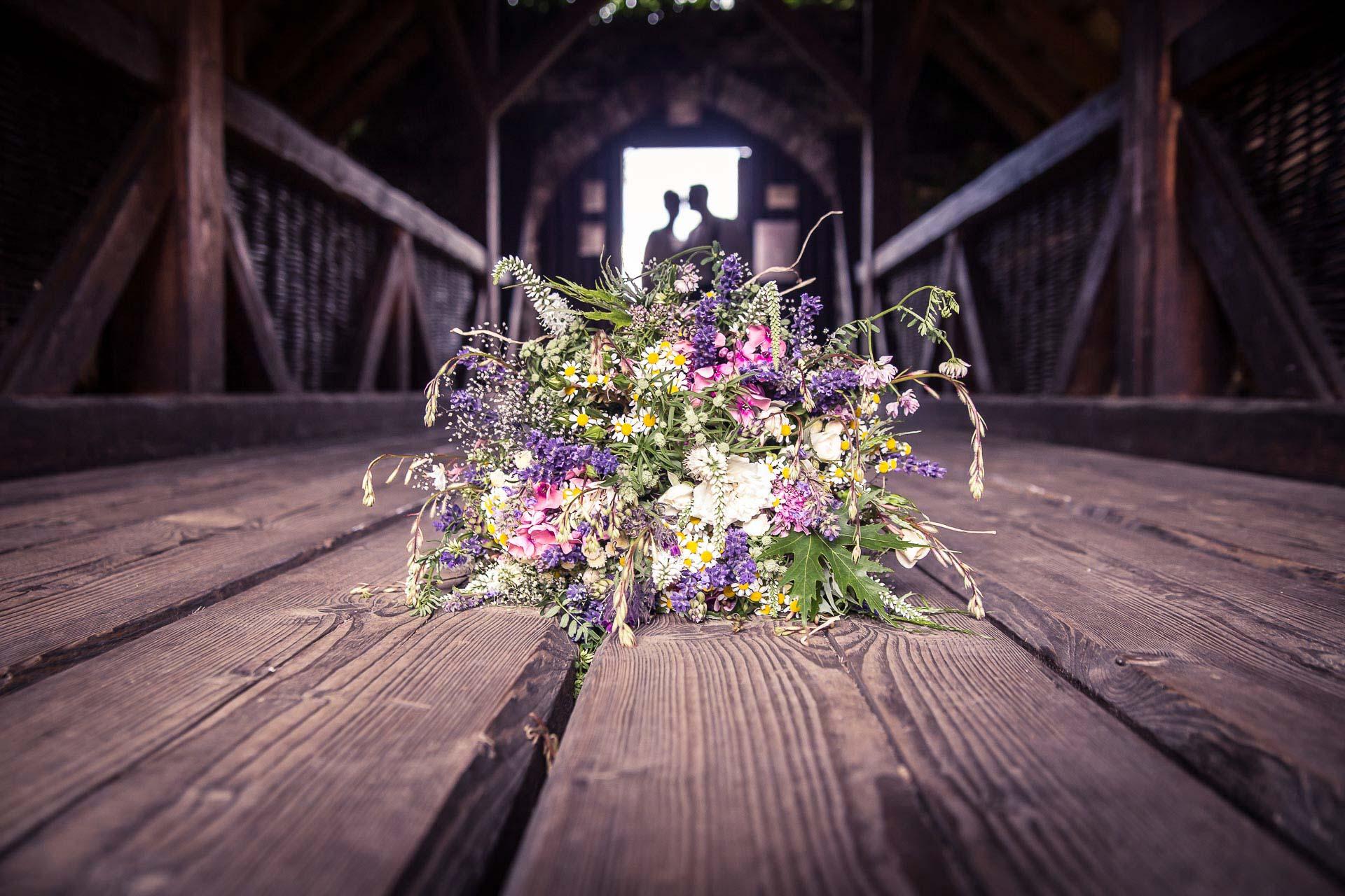 svatební-fotograf-Botanicus-Ostrá-2072