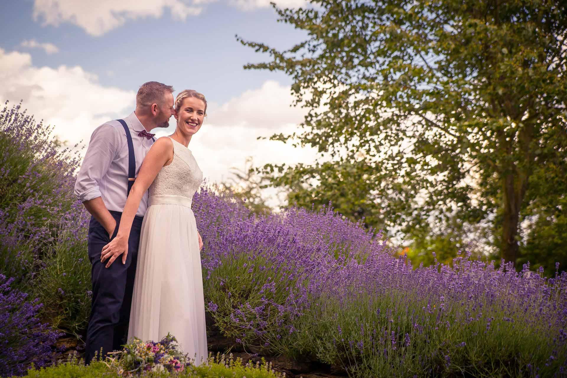 svatební-fotograf-Botanicus-Ostrá-2078