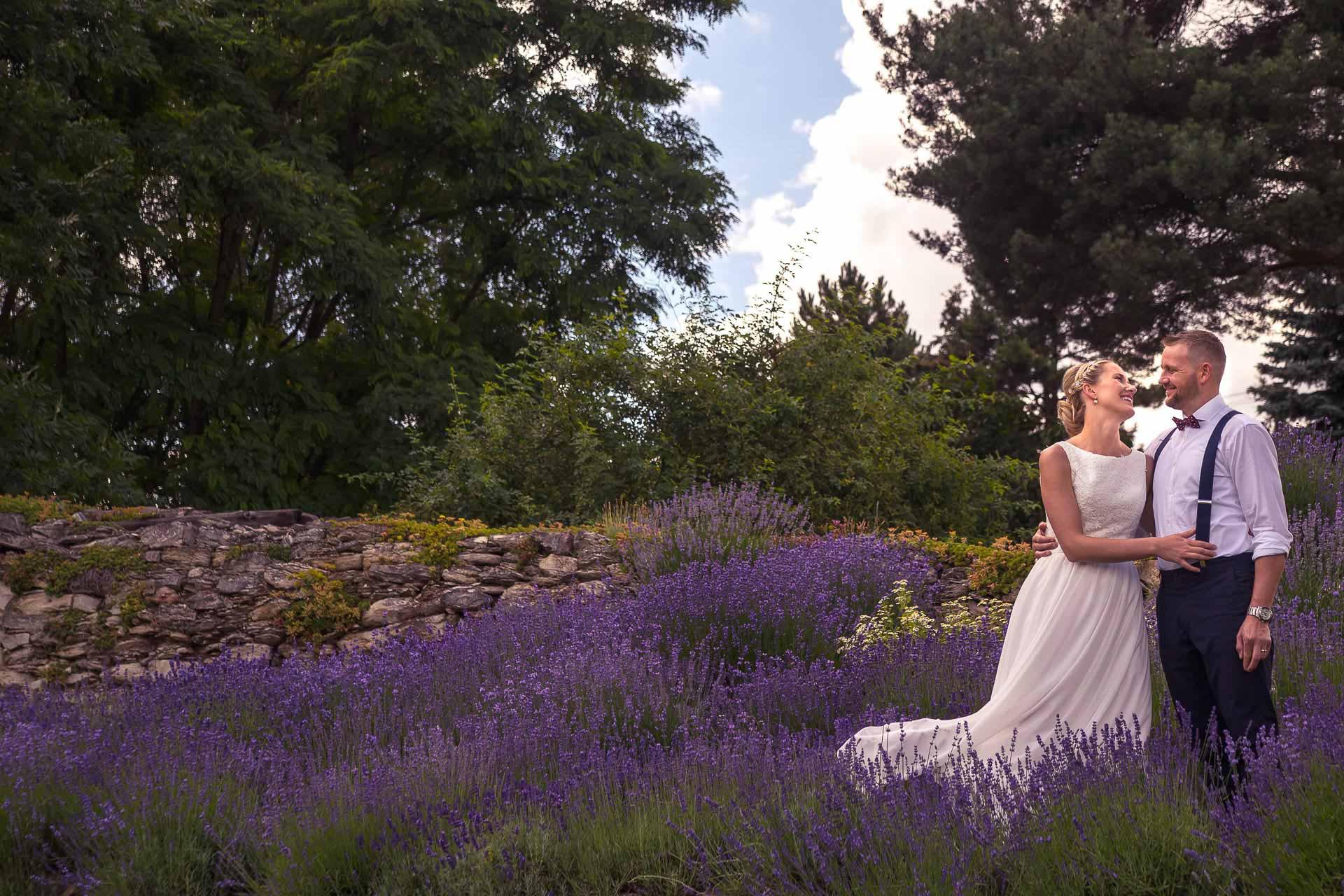 svatební-fotograf-Botanicus-Ostrá-2086