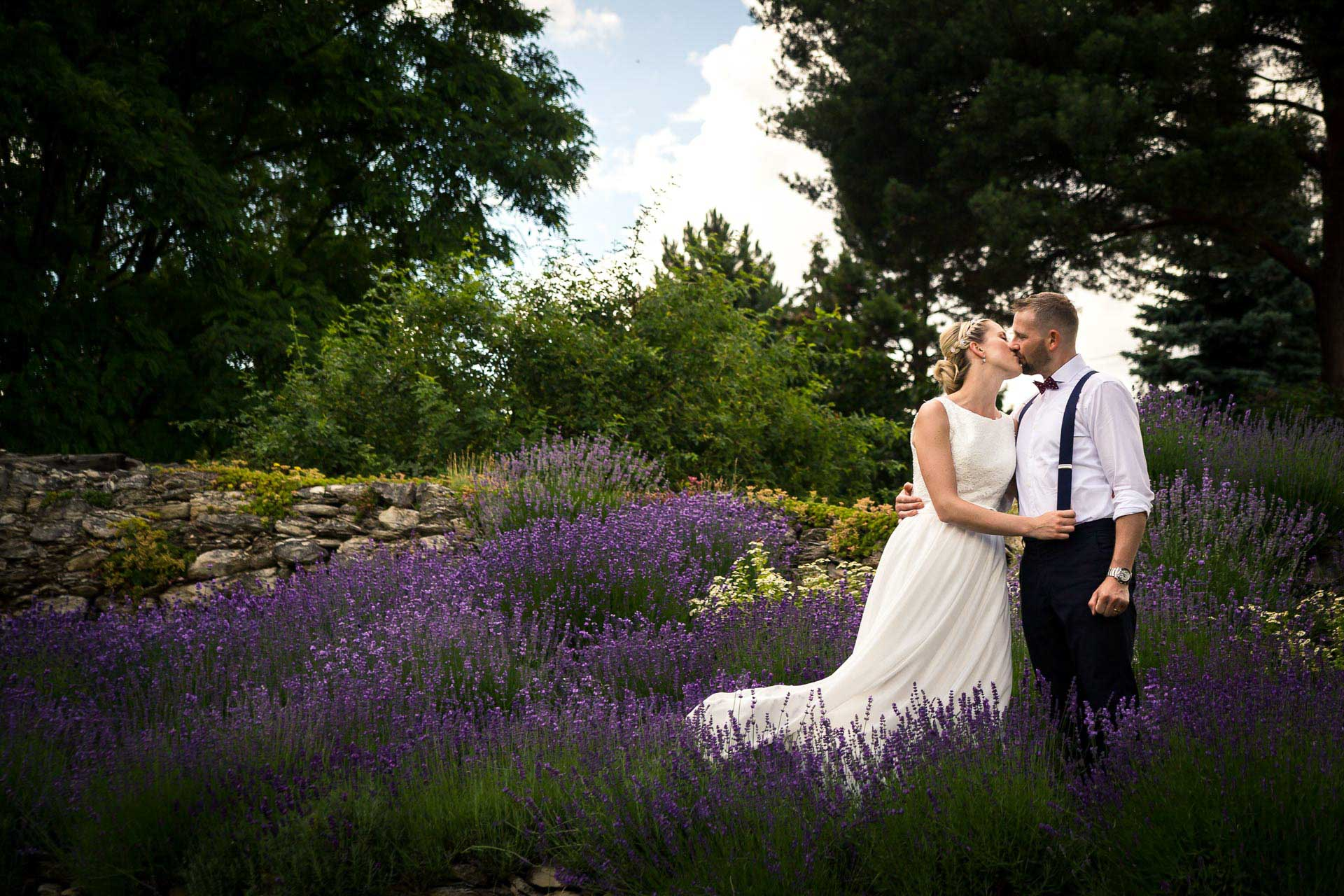 svatební-fotograf-Botanicus-Ostrá-2089