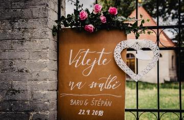 svatební fotograf Praha,svatba střední čechy, církevní obřad, svatba v kostele, nejhezčí svatební fotografie-2062