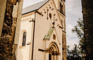 svatební fotograf Praha,svatba střední čechy, církevní obřad, svatba v kostele, nejhezčí svatební fotografie-2162